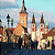 SCALE beim LS-DYNA-Forum in Bamberg